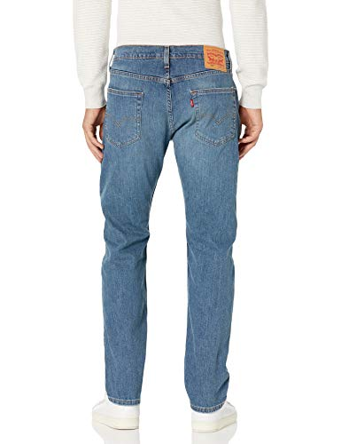 Levi's Men's 502 Taper Jeans, Banana Tree, 29Wx30L image https://images.buyr.com/pcvCKVJNE1Qisi4WZqSEew.jpg1