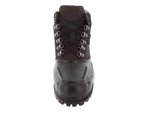 Fila Men's Weathertec Hiking Boot, Espresso/Black/Black, 11 M US image https://images.buyr.com/qbTMHtq8nTNo-htnjLbbQw.jpg1