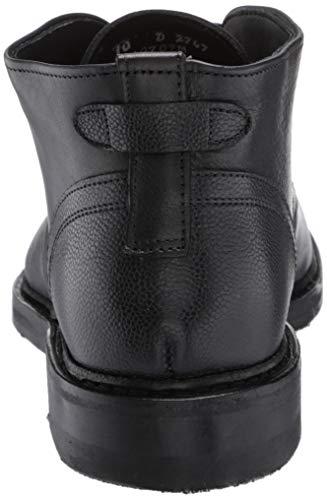 Allen Edmonds Men's Cyrus Chukka Boot, Black, 10 3E US image https://images.buyr.com/rVwJ5e6fTbaaoWu_vhuvIQ.jpg1