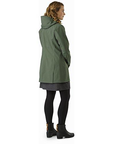 ARC'TERYX Codetta Coat Women's (Shorepine, Large) image https://images.buyr.com/rdyV7ORAf5I1iSAu14VOJw.jpg1
