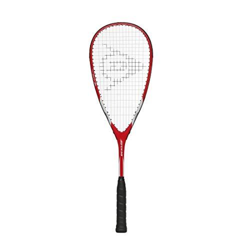 DUNLOP Blaze Pro 2.0 Squash Racquet image 1