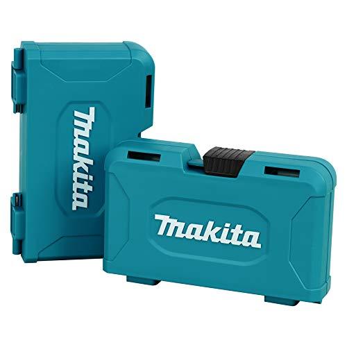 Makita E-00038 Impactx 100 Pc. Driver Bit Set image https://images.buyr.com/sxQZKdDUZE2DJiaL4DjflA.jpg1