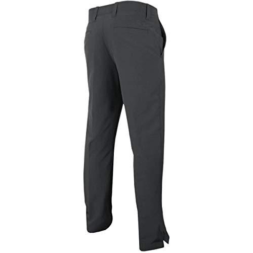 Callaway 2017 Chev Tech Opti-Dri Stretch Lightweight Pants Mens Golf Trousers II Asphalt 36x34 image https://images.buyr.com/v1Hdtuzol_rYNeoweQ7PTQ.jpg1