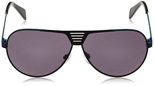 Diesel Men's DL0134 Aviator Sunglasses image https://images.buyr.com/vNEyFobgqNHiGg76zj-g7w.jpg1