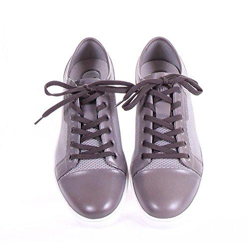 Kenneth Cole Brand Sneaker B Shoes 9 M US Men Light Grey image https://images.buyr.com/vRJohus_Vtnows1r9_RM3A.jpg1