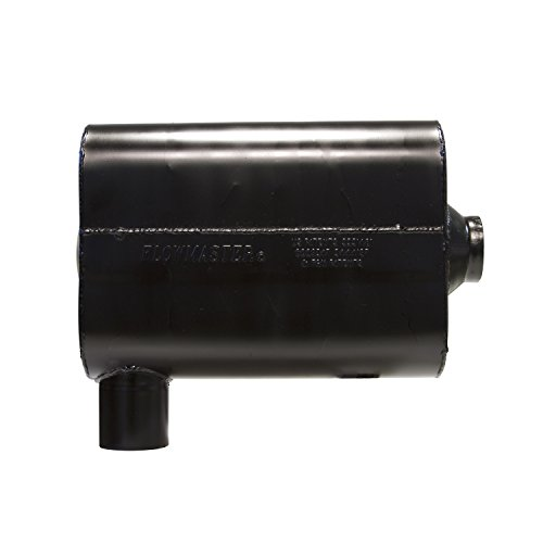 Flowmaster 8425461 Super 44 Series Muffler image https://images.buyr.com/vwVg24Gqd0Uj_T92oO57ew.jpg1