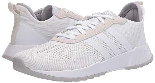 adidas Men's Phosphere Running Shoe, FTWR White/FTWR White/Grey, 6.5 M US image https://images.buyr.com/vxjbe-rjDS-KI4WC_-gKxQ.jpg1