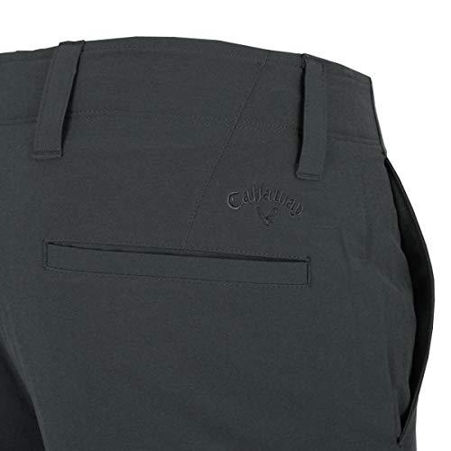 Callaway 2017 Chev Tech Opti-Dri Stretch Lightweight Pants Mens Golf Trousers II Asphalt 36x34 image https://images.buyr.com/w1zJcY2CJtlnOHzhoNt5IQ.jpg1