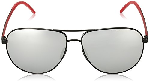 Porsche Design P8651 P/8651 A Black Pilot Sunglasses 63mm image https://images.buyr.com/wCfw76ixS-fqObBCRBu8Jg.jpg1