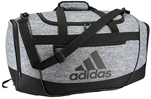 Buyr.com   Duffel Bags   adidas Unisex Defender III Small Duffel ...