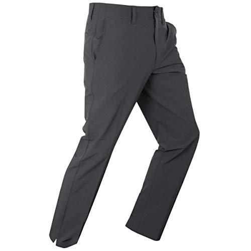 Callaway 2017 Chev Tech Opti-Dri Stretch Lightweight Pants Mens Golf Trousers II Asphalt 36x34 image https://images.buyr.com/x9v_2DGtkyTb-DEAkXN0gg.jpg1