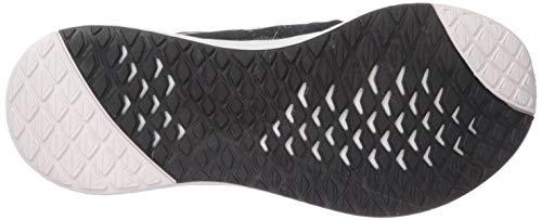 adidas Women's Edge Lux 3 Running Shoe, Black/Silver metallic/orchid tint, 6 M US image https://images.buyr.com/xVZfDlqp7cz3eKdVF7OSeA.jpg1