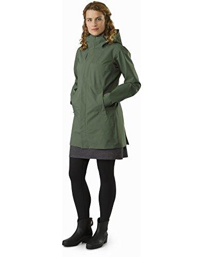 ARC'TERYX Codetta Coat Women's (Shorepine, Large) image https://images.buyr.com/xWjsldiCPUeMrpifnE0z_A.jpg1